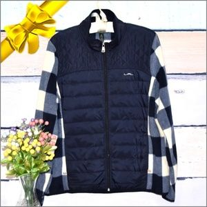 ❣️LAUREN RALPH LAUREN Jacket #41800709L311021R1MP1